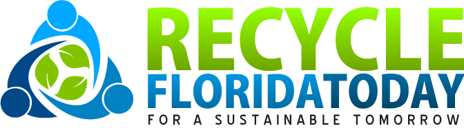 SEPT. 20-23, 2020 | RECYCLE FLORIDA TODAY ANNUAL CONFERENCE ...